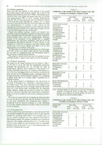 BWPDA Record of 1991 Convention : Page 56