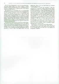 BWPDA Record of 1991 Convention : Page 60