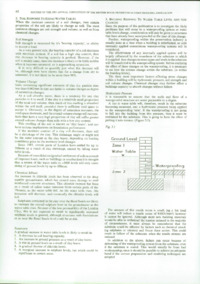 BWPDA Record of 1991 Convention : Page 72