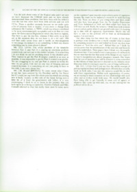 BWPDA Record of 1992 Convention : Page 100