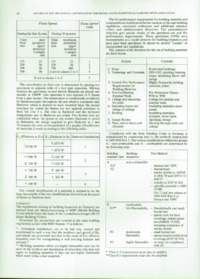 BWPDA Record of 1992 Convention : Page 28
