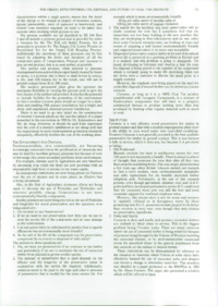 BWPDA Record of 1992 Convention : Page 41