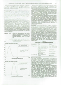 BWPDA Record of 1992 Convention : Page 47