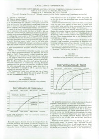 BWPDA Record of 1992 Convention : Page 53