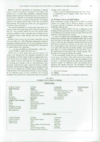 BWPDA Record of 1992 Convention : Page 57