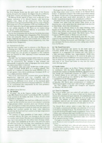 BWPDA Record of 1992 Convention : Page 77