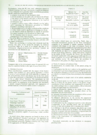 BWPDA Record of 1992 Convention : Page 84