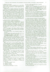 BWPDA Record of 1992 Convention : Page 85
