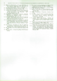 BWPDA Record of 1992 Convention : Page 92