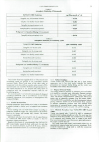 BWPDA Record of 1993 Convention : Page 41