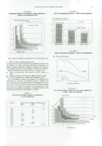 BWPDA Record of 1993 Convention : Page 67