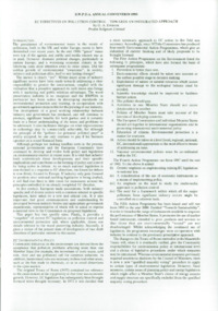 BWPDA Record of 1993 Convention : Page 75