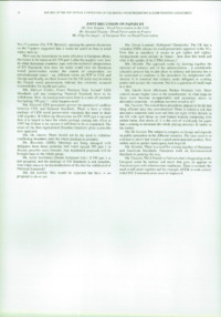 BWPDA Record of 1995 Convention : Page 42