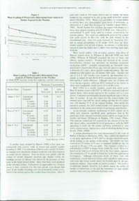 BWPDA Record of 1995 Convention : Page 59