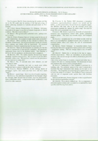 BWPDA Record of Convention 1996 : Page 32