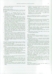 BWPDA Record of Convention 1996 : Page 63