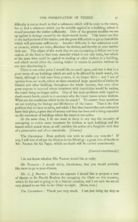 Journal of the British Wood Preserving Association Vol I : Page 47