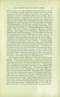 Journal of the British Wood Preserving Association Vol I : Page 55