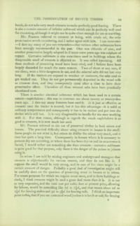 Journal of the British Wood Preserving Association Vol I : Page 65