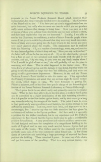 Journal of the British Wood Preserving Association Vol I : Page 73