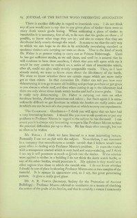 Journal of the British Wood Preserving Association Vol I : Page 80