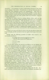 Journal of the British Wood Preserving Association Vol II : Page 109