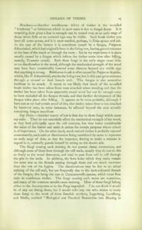 Journal of the British Wood Preserving Association Vol II : Page 55