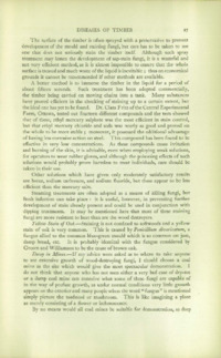 Journal of the British Wood Preserving Association Vol II : Page 57