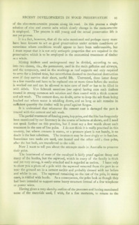 Journal of the British Wood Preserving Association Vol II : Page 75