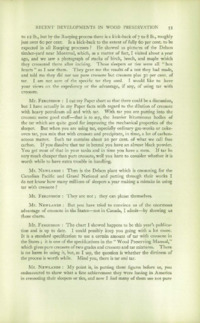 Journal of the British Wood Preserving Association Vol II : Page 83