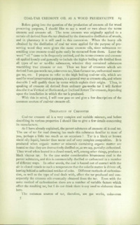 Journal of the British Wood Preserving Association Vol IV : Page 111