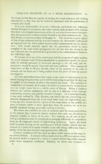 Journal of the British Wood Preserving Association Vol IV : Page 127