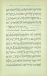 Journal of the British Wood Preserving Association Vol IV : Page 150