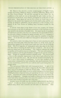 Journal of the British Wood Preserving Association Vol IV : Page 39