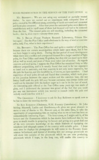 Journal of the British Wood Preserving Association Vol IV : Page 45