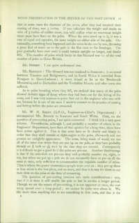 Journal of the British Wood Preserving Association Vol IV : Page 49
