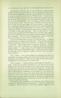 Journal of the British Wood Preserving Association Vol IV : Page 52