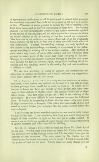 Record of the 1952 Annual Convention of the British Wood Preserving Association : Page 115