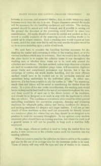 Record of the 1952 Annual Convention of the British Wood Preserving Association : Page 129
