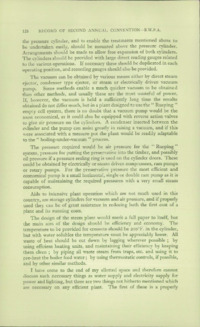 Record of the 1952 Annual Convention of the British Wood Preserving Association : Page 134