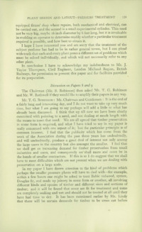 Record of the 1952 Annual Convention of the British Wood Preserving Association : Page 135