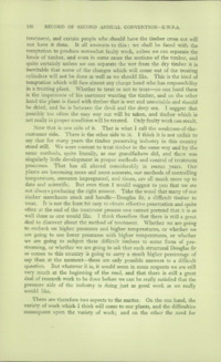Record of the 1952 Annual Convention of the British Wood Preserving Association : Page 136