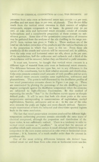 Record of the 1952 Annual Convention of the British Wood Preserving Association : Page 163