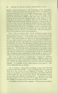 Record of the 1952 Annual Convention of the British Wood Preserving Association : Page 176