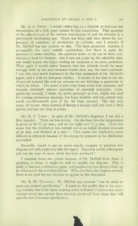 Record of the 1952 Annual Convention of the British Wood Preserving Association : Page 179