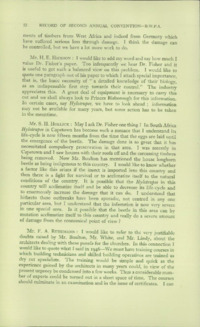 Record of the 1952 Annual Convention of the British Wood Preserving Association : Page 54
