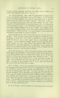 Record of the 1952 Annual Convention of the British Wood Preserving Association : Page 55