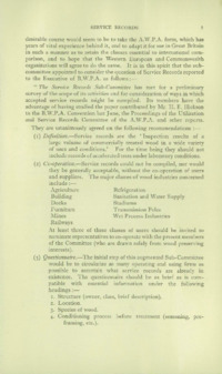 Record of the 1952 Annual Convention of the British Wood Preserving Association : Page 7