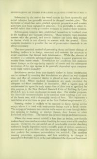 Record of the 1952 Annual Convention of the British Wood Preserving Association : Page 73