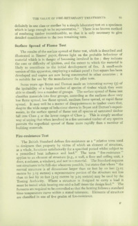 Record of the 1952 Annual Convention of the British Wood Preserving Association : Page 95